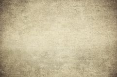 Grunge texture. Nice high resolution background. Stock Images