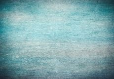 Grunge texture. Nice high resolution vintage background. Stock Images