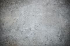 Grunge texture. Nice high resolution vintage background. Royalty Free Stock Images