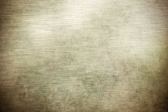 Grunge texture. Nice high resolution vintage background. Stock Image