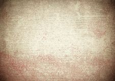 Grunge texture. Nice high resolution vintage background. Grunge texture. Nice high resolution vintage background royalty free illustration