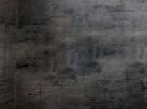 Grunge Texture Of Old Wall Royalty Free Stock Image