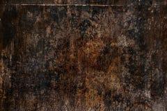 Free Grunge Texture, Old Dark Background Stock Photography - 17580802