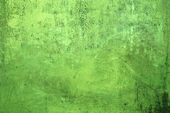 Grunge texture Royalty Free Stock Photography