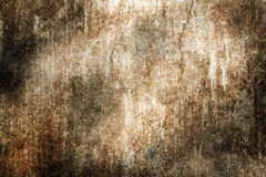Grunge texture of old wall Stock Photos