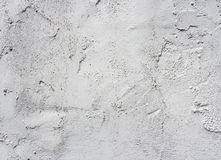 Grunge texture of old wall Stock Photography