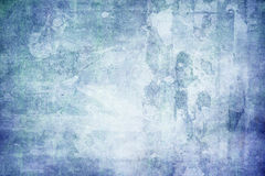 Grunge texture, perfect background Royalty Free Stock Images