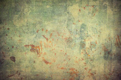 Grunge texture, perfect background Royalty Free Stock Photography