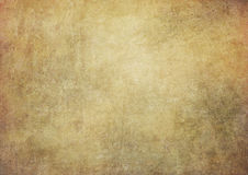 Grunge texture, perfect background Stock Images