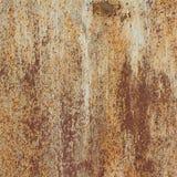 Grunge texture rust Stock Image
