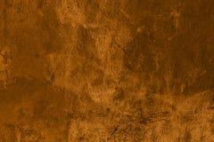 Grunge texture. Royalty Free Stock Image