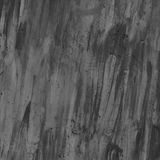 Grunge texture. Square background. Black and white photo. Stock Photos