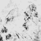Grunge texture vector background Royalty Free Stock Images