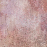 Grunge texture, vector background. Browse my gallery for more vector images Royalty Free Stock Photo