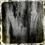 Grunge  texture, vintage background Royalty Free Stock Images