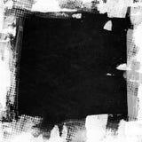 Grunge  texture, vintage background Stock Images