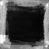 Grunge  texture, vintage background Stock Image