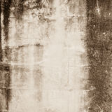 Grunge texture with vintage color tone. For background Stock Image