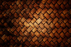 Grunge texture, wall background, vignette Royalty Free Stock Photo