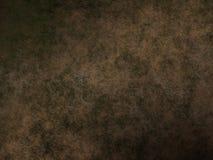 Grunge Texture of Wall. Wallpaper Pattern Stock Image