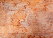 Grunge texture of wet wood Board Stock Photography