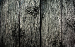Grunge texture. Wood texture color splash abstract background Royalty Free Stock Image