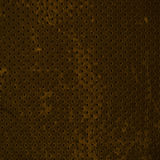 Grunge Textured Background Royalty Free Stock Photo