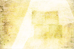 Grunge Textured Background royalty free stock image