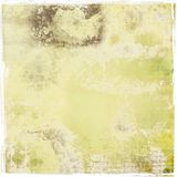 Grunge textured background Royalty Free Stock Photos