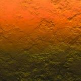 Grunge textured background. Art sheet background for creative looks. royalty free illustration