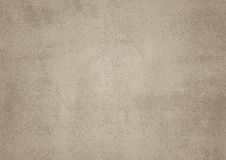 Grunge textured background. Beautiful abstract background. Stock Photo