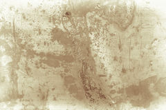 Grunge textured background Stock Image