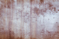 Grunge textured background Stock Photos