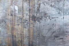 Grunge textured background Royalty Free Stock Photography