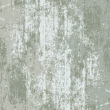Grunge textured background Stock Images