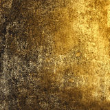 Grunge Textured background with scratches  for your design. Old Royalty Free Stock Photos