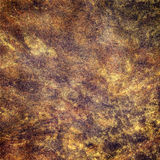 Grunge textured background Royalty Free Stock Image