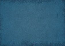 Grunge textured blue background. Beautiful abstract background. Royalty Free Stock Image