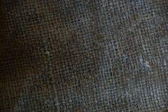 Grunge textured el fondo Imagenes de archivo