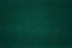 Grunge textured green background. Beautiful abstract background. Blackboard Stock Photos