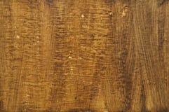 Grunge textured la superficie de la pared Fotos de archivo