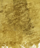 Grunge Textured paper stock photography