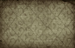 Grunge Textured Pattern Stock Images