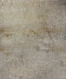 Grunge textured surface, with nice grain. Royalty Free Stock Image