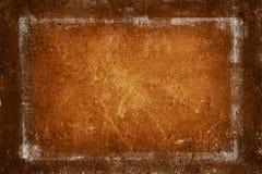 grunge textured tła Obrazy Royalty Free
