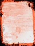 grunge textured tła Obraz Stock