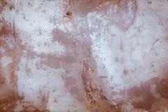 grunge textured tła Fotografia Stock