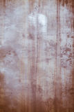 grunge textured tła Obrazy Stock
