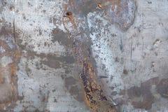 grunge textured tła Fotografia Royalty Free