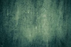 Grunge textured wall. High resolution vintage background. Royalty Free Stock Photo